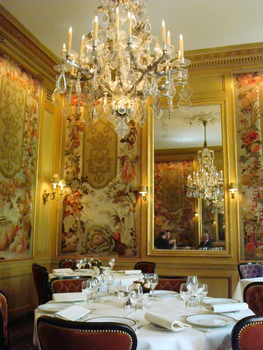 PARIS 2011 322