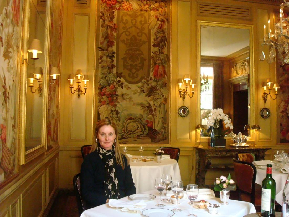 PARIS 2011 325