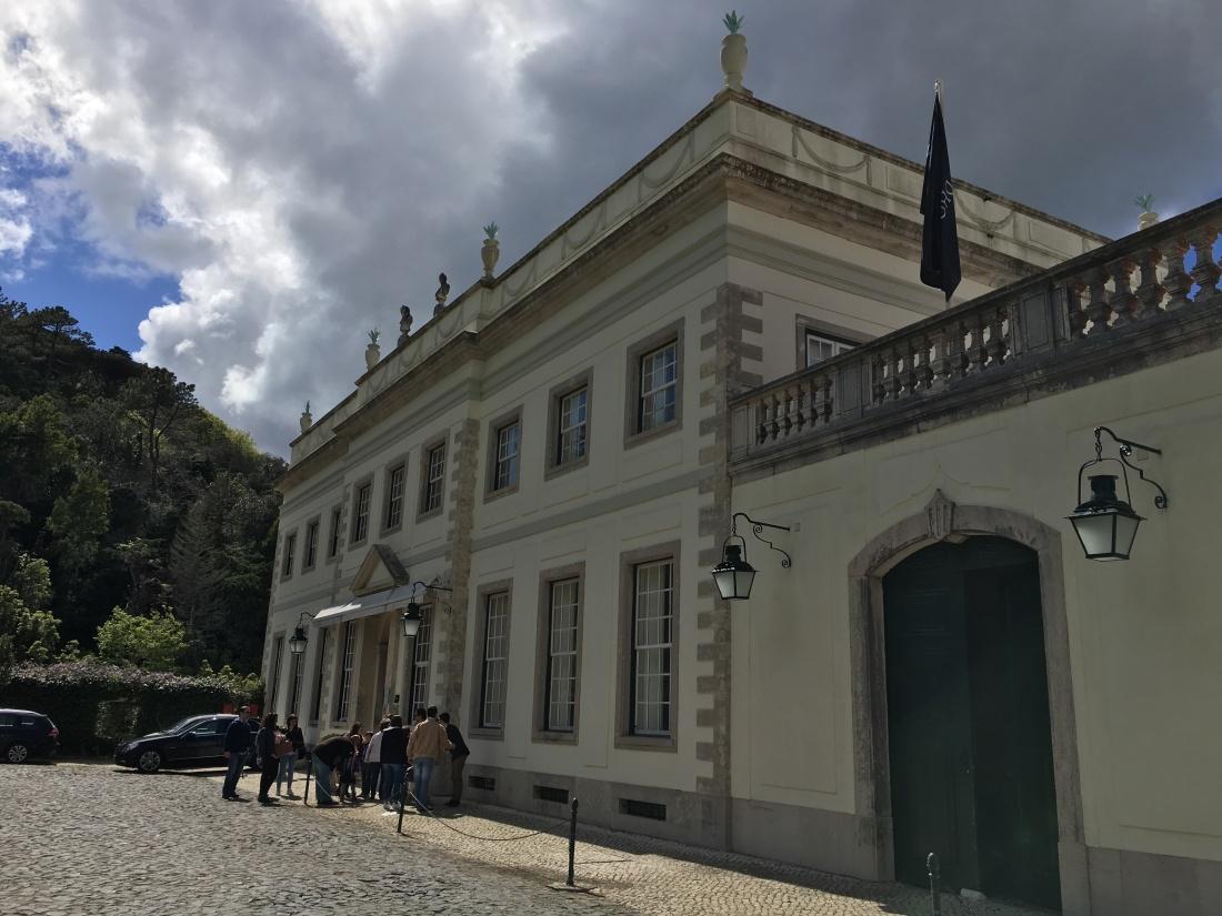 Portugal 2640