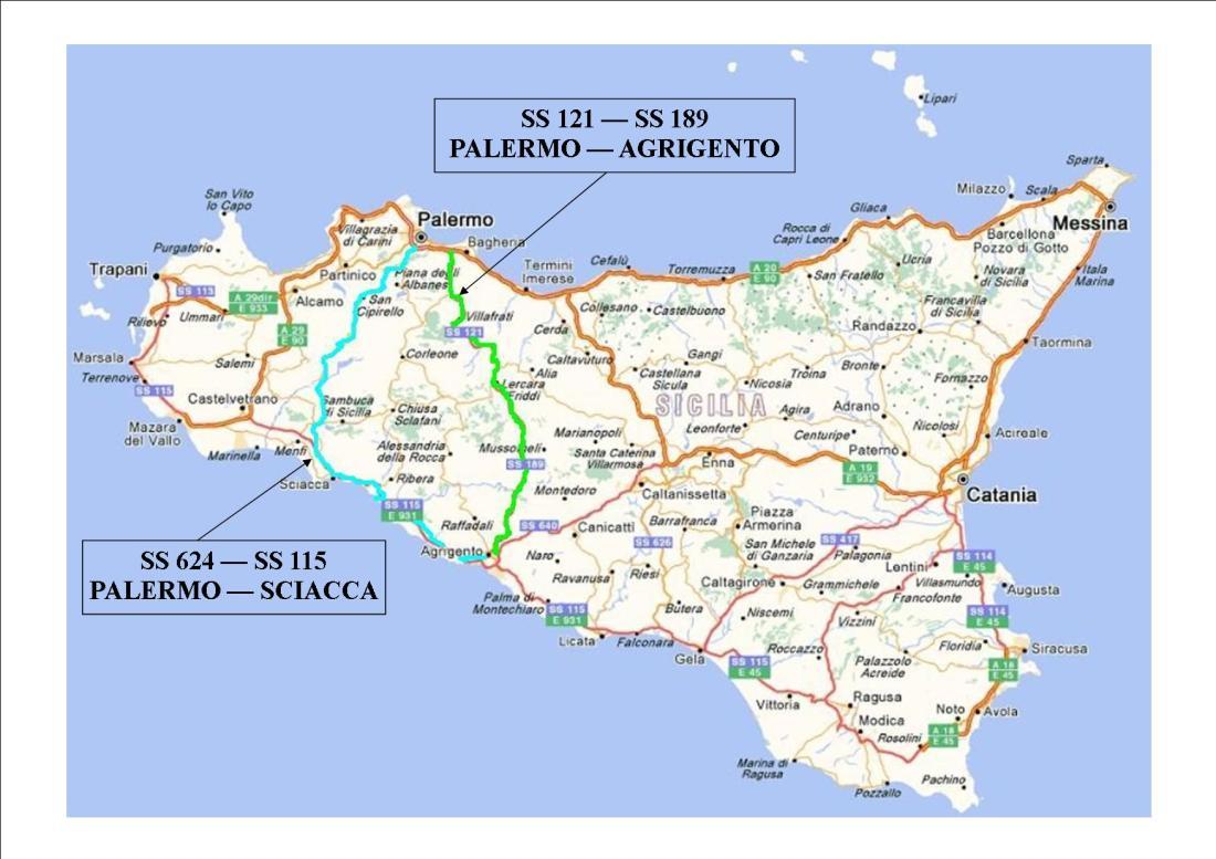 cartina_ss_palermo_agrigento_e_sciacca