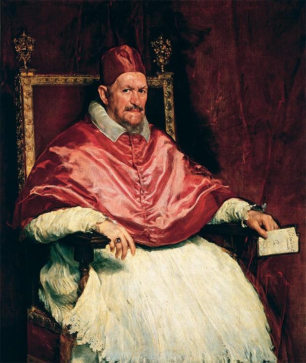 877-papa-inocencio-x-francis-bacon