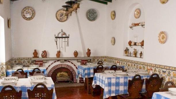 restaurante-tipico-guiao-interior-2-ef2b7