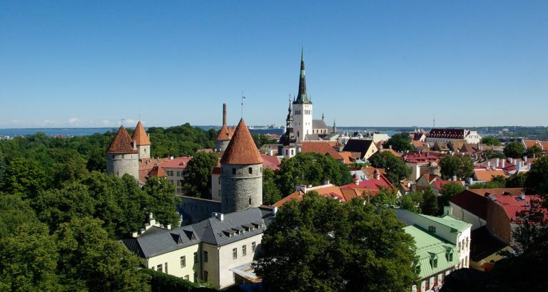 estonia-912315_1280-768x410