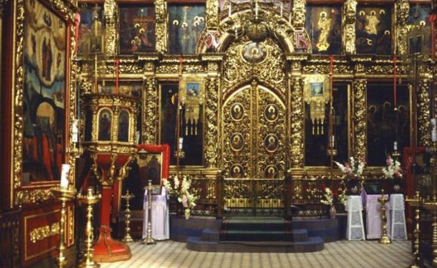 catedral da anunciação