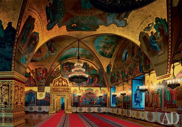 Palácio-das-facetas.jpg